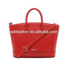 Hot sale famous brand handbag fashion lady handbag,popular handbag,trendy bag,classical handbag