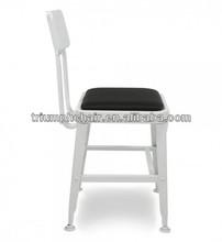 Triumph factory directly wholesale antique restaurant chair
