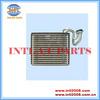 Auto AC Evaporator coil 80215S5DG01