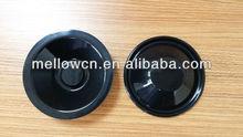 okada soosan hydraulic rock breaker rubber diaphragm