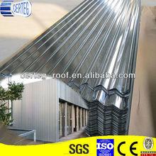 roofing shingle