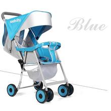 2014 world cup new QQ2 super light baby stroller seebaby stroller