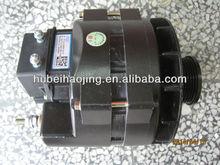 alternator AVE2119-E