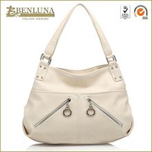 BENLUNA Hot sale brand latest design ladies handbags supply wholesale