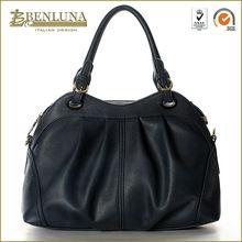 Top grade high quality canvas tote bags,tote handbags alibaba.com in russian