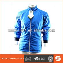 Winter Coat for men's outdoor sportswear