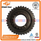 Gearbox Spare Parts Replacement for Used Truck -- Gear 1292304047 in ZF 5s111gp