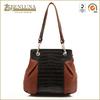 2014 fashion leather bag,leather messenger bag turkey