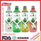 M-Houssy Aloe Vera Fruit Juice Wholesale