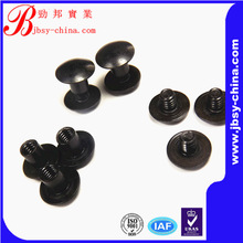 male and female screw ,binder post and screw