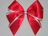 2014 gift satin ribbon bow