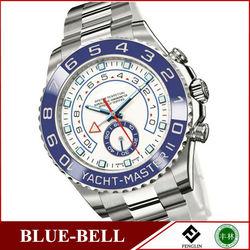 2014 new luxury watch, vogue watches men