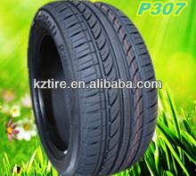pneumatici 175/65r14