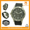 free sample,watch for men.china wholesale vogue and luxury watch
