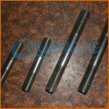 China manufacturer nylon wholesale fabric bolt/nylon monofilament filter mesh