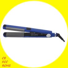 Professional 2012 Best Hair Straightening