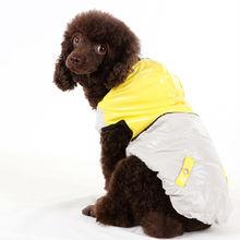 Global pet product dog carrier/pet shop products/pet clothes dog apparel