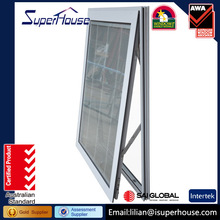 Euro. designs of aluminium windows windows with built in blinds
