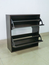 antique furniture shoe cabinet design