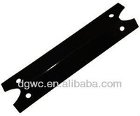 bbq gas grill plate