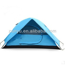 The best price modern camping tent manufacturer with 10 years experience