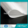Impression numérique PVC Latex matériau d'impression