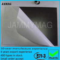 high quality magnetic security strips made in china