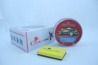 k601-1High quality royal permanent car polishing waterproof coating Wax