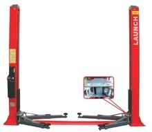 TLT235 SB Economical Floor Plate 2 Post Lift portable lift hydraulic 2 post lift