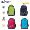 fashionable school bags 2014 waterproof book bag