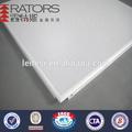 fireproof transparente azulejotecto