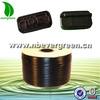 Heavy Duty Drip Tape pressure compensate drip line