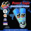 Power Eagle 250ml Vanilla Frangrance Auto Wax Polish