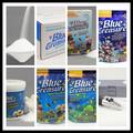 comprar barato artificial refinado al por mayor acuario marino de grado de alimentos de sal de mar