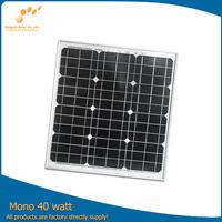 Manufacturers solar panel power energy solar system in dubai