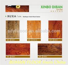 import export handscrape laminate flooring manufacturers