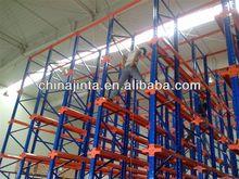 lean pipe manufacturer