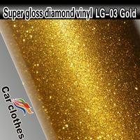 Super Shine Car Diamond Sheet