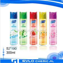 Air freshener for home/office 300ML OEM/ODM