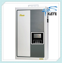 TKT-DGL-ZW380 Commercial central electric heating boiler