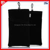 Wholesale New Design Mobile Phone Bag For Girls