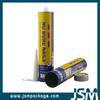 JSM Sealant Cartridge with Nozzle construction site sealant container