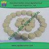 Pesticides Fumigation Aluminium Phosphide 57% min
