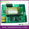 Rohs lead free Automation control board PCB assembly