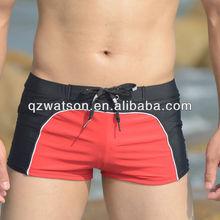 New brand men sexy swim shorts
