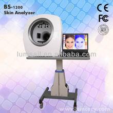 UV USB skin Analyzer/skin Tester/skin Analyzer