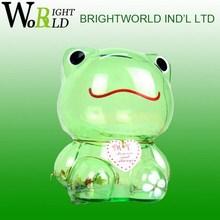 Discount branded digital pig money bank gift