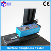 KR210 Digital portable surface roughness tester