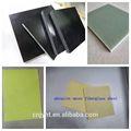 Nema g10 g11 fr4/fr5 époxy fibre de verre plaques