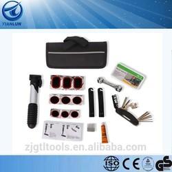 China Bicycle Repair Kit